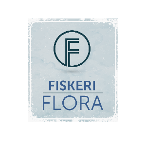 Fiskeriflora